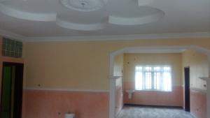 1 bedroom mini flat  Mini flat Flat / Apartment for rent Abuja unity Lugbe Lugbe Abuja