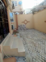 2 bedroom Flat / Apartment for rent - Magodo Kosofe/Ikosi Lagos