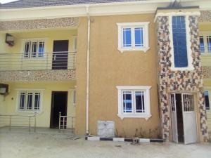 2 bedroom House for rent Winner's high way, new site area, lugbe, Abuja Lugbe Abuja