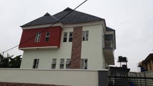 2 bedroom House for rent Ogba Oke Ira Oke-Ira Ogba Lagos