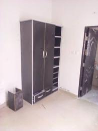 2 bedroom Flat / Apartment for rent Beckley Estate Abule Egba Abule Egba Lagos