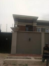 2 bedroom Detached Duplex House for rent Irawo Mile 12 Kosofe/Ikosi Lagos