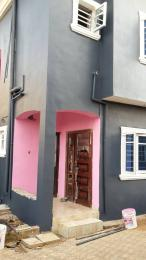 2 bedroom Detached Duplex House for rent Off Olaniyi   Abule Egba Lagos