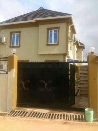 2 bedroom Flat / Apartment for rent victory Estate Ojodu  Berger Ojodu Lagos