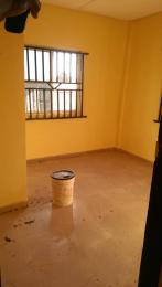 2 bedroom Flat / Apartment for rent Apapa road close to costain Ebute Metta Yaba Lagos