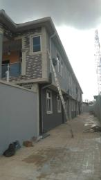 2 bedroom Flat / Apartment for rent Beckley Estate Phase 2 Abule Egba Abule Egba Lagos