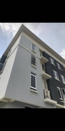 2 bedroom Flat / Apartment for sale Yaba Lagos
