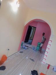 2 bedroom Flat / Apartment for rent Heritage Estate Aboru Iyana Ipaja Ipaja Lagos