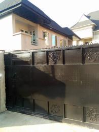 2 bedroom Flat / Apartment for rent Morgan Estate  Berger Ojodu Lagos