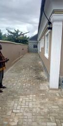 2 bedroom Flat / Apartment for rent Fafunwa Ipaja Ipaja Ipaja Lagos