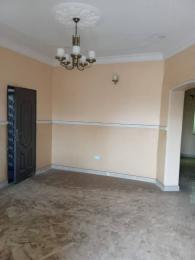 2 bedroom Blocks of Flats House for rent Jimoh balogun CMD Road Kosofe/Ikosi Lagos