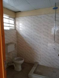 2 bedroom Detached Bungalow House for rent Alapere Soluyi Gbagada Lagos