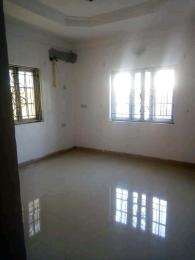 2 bedroom Mini flat Flat / Apartment