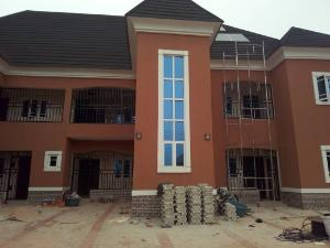 2 bedroom Flat / Apartment for rent premier layout Enugu state Enugu Enugu