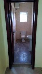 2 bedroom Flat / Apartment for rent MOBILE ROAD AJAH Ajah Lagos