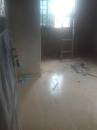 2 bedroom Flat / Apartment for rent Olaniyi Area Abule Egba  Ojokoro Abule Egba Lagos
