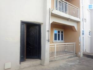 2 bedroom Flat / Apartment for rent Arepo Lagos  Yakoyo/Alagbole Ojodu Lagos