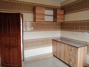 2 bedroom Flat / Apartment for rent Zartech Transformer Oluyole Estate Ibadan Oyo