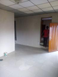 2 bedroom Mini flat Flat / Apartment for rent Oke-Ira Ogba Lagos