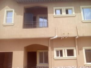 2 bedroom Studio Apartment Flat / Apartment for rent Bucknor Bucknor Isolo Lagos