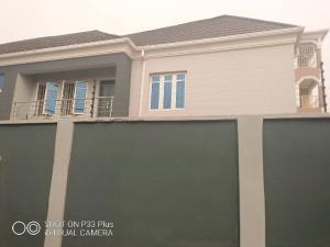 2 bedroom Mini flat Flat / Apartment for rent Airport Road Oshodi Lagos