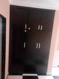 2 bedroom Flat / Apartment for rent Unique Estate Baruwa Ipaja Baruwa Ipaja Lagos