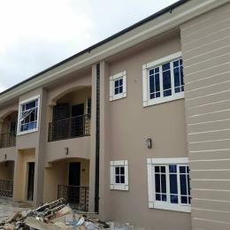 2 bedroom Flat / Apartment for rent OFF NTA ROAD Ada George Port Harcourt Rivers