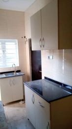 2 bedroom Flat / Apartment for rent Magodo Shangisa Phase 2 Ojodu Lagos