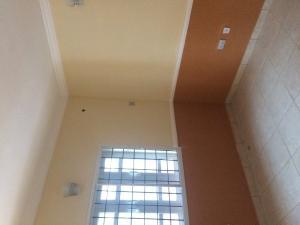 2 bedroom Flat / Apartment for rent Off Olaniyi  Abule Egba Abule Egba Lagos