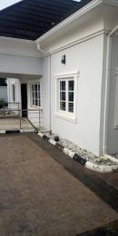 2 bedroom Blocks of Flats House for rent Goriola Erunwe Itamaga axis  Ikorodu Lagos