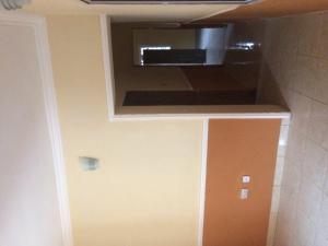 2 bedroom Flat / Apartment for rent Magodo GRA Phase 1 Morgan estate Ojodu Lagos