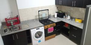 2 bedroom Semi Detached Duplex House for rent Victoria highland  Victoria Island Lagos