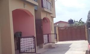 2 bedroom Flat / Apartment for rent Arapaja Area, Odo Ona Kekere Ibadan Oyo