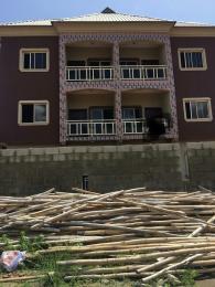 2 bedroom Flat / Apartment for rent Bucknor Bucknor Isolo Lagos