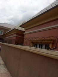 2 bedroom Flat / Apartment for rent Off Olayemi Street Ayobo Ayobo Ipaja Lagos