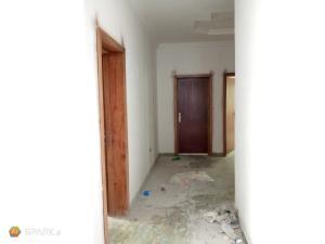 3 bedroom Blocks of Flats House for rent llaje Ilaje Ajah Lagos