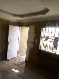 1 bedroom mini flat  House for rent Nyanya Abuja