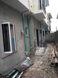 2 bedroom Block of Flat for rent YJos Shangisha Kosofe/Ikosi Lagos