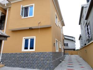 3 bedroom Blocks of Flats House for rent Ilaje Ilaje Ajah Lagos