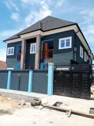 2 bedroom Flat / Apartment for rent Town planning way Ilupeju Lagos