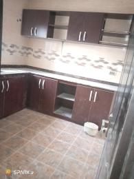 2 bedroom Blocks of Flats House for rent Lbs  Lekki Gardens estate Ajah Lagos