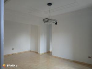 2 bedroom Blocks of Flats House for rent Lbs  Lekki Gardens estate Ajah Lagos