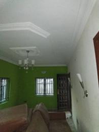 2 bedroom Flat / Apartment for rent Bariga Shomolu Lagos