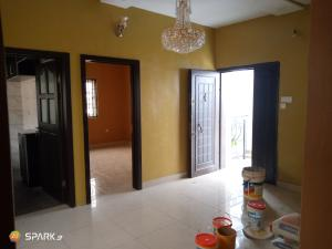 2 bedroom Detached Bungalow House for rent Idado  Idado Lekki Lagos