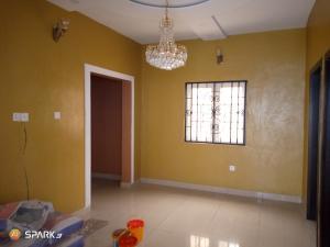 2 bedroom Detached Bungalow House for rent Idado  Idado Lekki Lagos