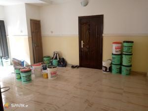 2 bedroom Blocks of Flats House for rent Idado Idado Lekki Lagos