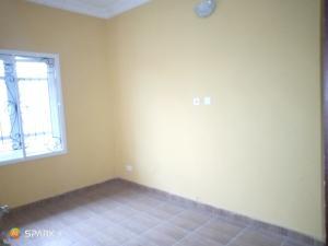 3 bedroom Blocks of Flats House for rent Before Ado Ado Ajah Lagos