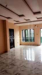 2 bedroom Flat / Apartment for rent Rediance Olokonla Ajah Lagos
