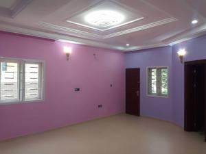 2 bedroom Shared Apartment Flat / Apartment for rent Cluster 5, River park Estate Lugbe Abuja