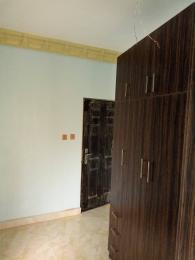 2 bedroom Blocks of Flats House for rent Suncity Estate, Abuja Galadinmawa Abuja
